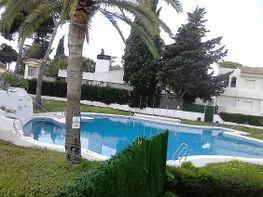 Apartament en lloguer Puerto de Santa María (El) - 344368790