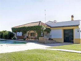 Cortijo en venda Puerto de Santa María (El) - 288670231