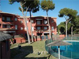Apartament en venda Puerto de Santa María (El) - 288670402
