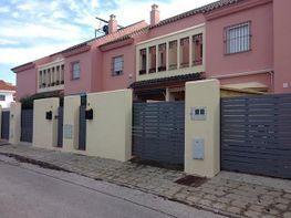 Reihenhaus in verkauf in Puerto de Santa María (El) - 288670429