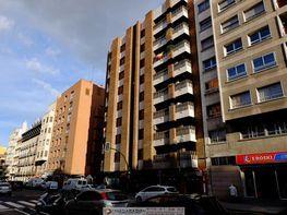 Piso en alquiler en calle Centro, La Madalena en Zaragoza