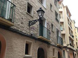 Piso en venta en calle Turco, La Madalena en Zaragoza