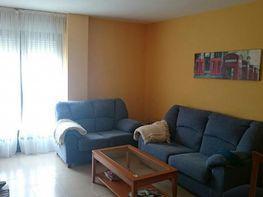 Foto 1 - Piso en venta en Palazuelos de Eresma - 285699941