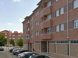 Piso en alquiler en Nueva Segovia en Segovia