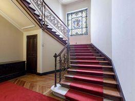 Oficina en venda Chamberí a Madrid - 358721099