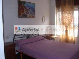 Wohnung in miete in calle Santa Marta de Arriba, Santiago de Compostela - 358497321