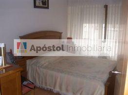Piso en alquiler en calle Feans, Santiago de Compostela - 358500792
