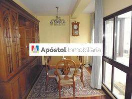 Piso en venta en calle Ramón Cabanillas, Santiago de Compostela - 358497036
