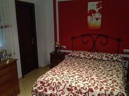 Maisonettewohnung in verkauf in Moguer - 286695641