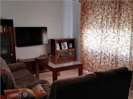 Petit appartement de vente à Moguer - 286695731
