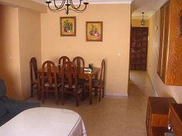 Petit appartement de vente à Moguer - 286695887