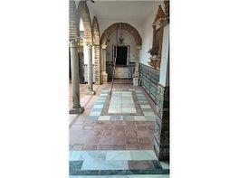 Haus in verkauf in Moguer - 286695914