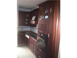 Petit appartement de vente à Moguer - 286695968