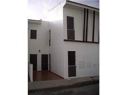 Maison jumelle de vente à calle Oregano, Cortegana - 286696166