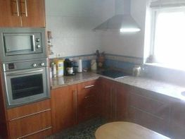 Haus in verkauf in Moguer - 286696253
