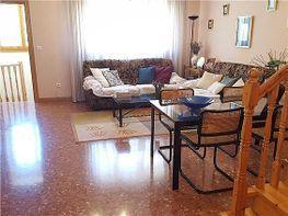 Casa adosada en venta en Puebla de Alfindén (La) - 397296397