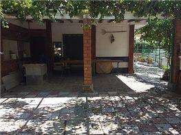 Finca rústica en venta en Pastriz - 397296715