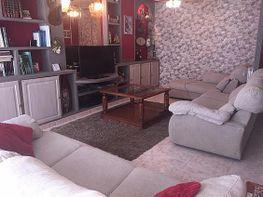 Casa adosada en venta en calle Arboleda, Santa Isabel en Zaragoza - 397296457