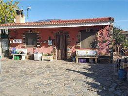 Finca rústica en venta en Peñaflor en Zaragoza - 374822145