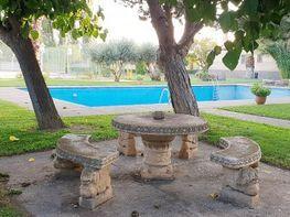 Casa en venta en Barrios Rurales Norte en Zaragoza