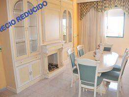 Wohnung in verkauf in Tacoronte - 287337191