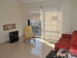 Wohnung in verkauf in calle Avenida Las Palmeras, Sauzal (El) - 287339093