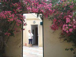 Apartment in verkauf in Fuerteventura - 287339960