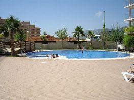 Apartment in verkauf in Oropesa del Mar/Orpesa - 295011952