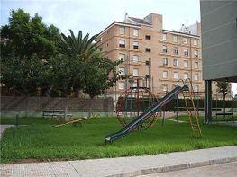Apartment in verkauf in calle Palmeral, Benicasim/Benicàssim - 295012024