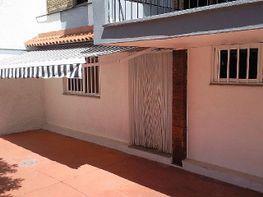 Apartment in verkauf in Benicasim/Benicàssim - 295012063