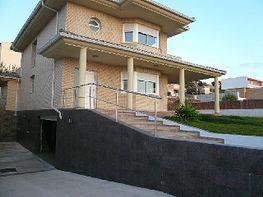 Apartment in verkauf in calle Torre Bellver, Benicasim/Benicàssim - 295012153
