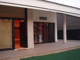 Apartment in verkauf in calle Avda Mohino Entrada, Benicasim/Benicàssim - 295012201