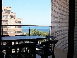 Apartment in verkauf in calle Amplaries, Oropesa del Mar/Orpesa - 295012252