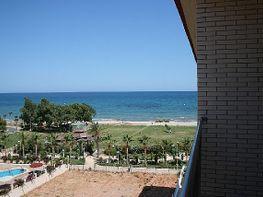 Apartment in verkauf in calle Amplaries, Oropesa del Mar/Orpesa - 295012285