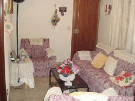 Pis en venda calle Peña Ambote, Villa de vallecas a Madrid - 399161371