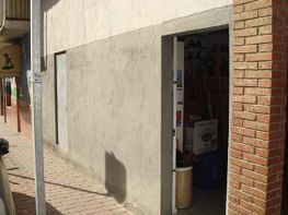 Lokal in verkauf in calle Pico de Montanchez, Villa de vallecas in Madrid - 412136530