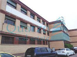 Nau industrial en venda Las Fuentes – La Cartuja a Zaragoza - 300297971