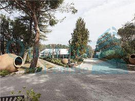 Hotel en venda San Agustín de Guadalix - 300299567