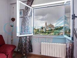 Piso en alquiler en calle La Piedad, Segovia - 405671036