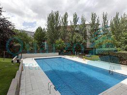 Piso en alquiler en calle Machupichu, Piovera-Conde Orgaz en Madrid - 415862708