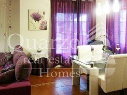 Casa adosada en venta en calle Morata, Higuera, La