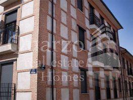 Piso en venta en calle Moreras, Tielmes