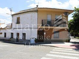 Casa en venta en travesía Del Río, Santa María de Benquerencia en Toledo
