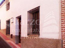 Chalet en venta en calle Cerrillo, Méntrida