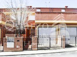 Chalet en venta en calle Erustes, Carpio de Tajo (El)