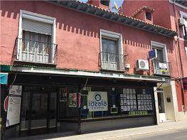 Piso en venta en Centro en Aranjuez - 317726013
