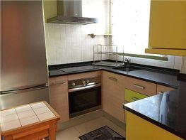 Piso en alquiler en Nuevo Aranjuez en Aranjuez - 405165626