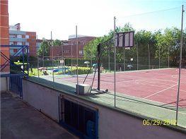 Piso en venta en Nuevo Aranjuez en Aranjuez - 306704179