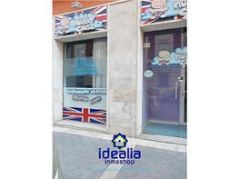 Local comercial en alquiler en Centro en Aranjuez - 387837588