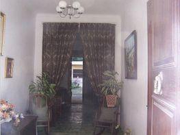 Landhaus in verkauf in calle Ramón Llul, Santa Margalida - 287363647